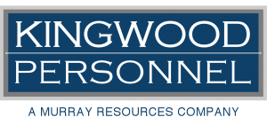 Kingwood Personnel - North Houston's Premier Staffing Agency